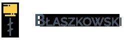 Zakład Wiertniczo-Studniarski Błaszkowski Logo